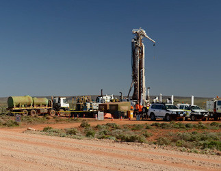 Mineral System Drilling Program Update Video