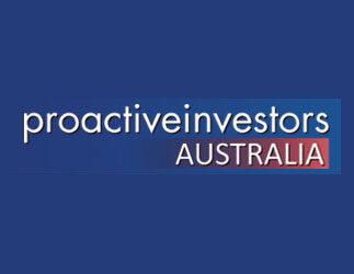 Proactive Investors Australia – KSN Pegs new lithium tenements