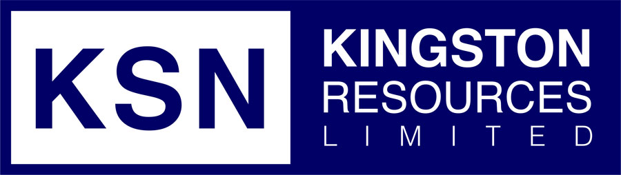 Kingston Resources Limited
